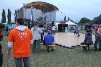 Slavnosti cibule 2012 - fotogalerie